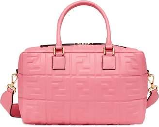 bd0d94d4f7b3 Fendi Boston Bags - ShopStyle