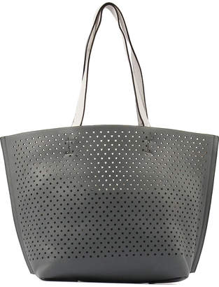 I Love Billy A93dl Grey Bags Womens Bags Tote Bags