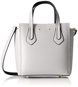 Tignanello Spring Fling Mini Tote