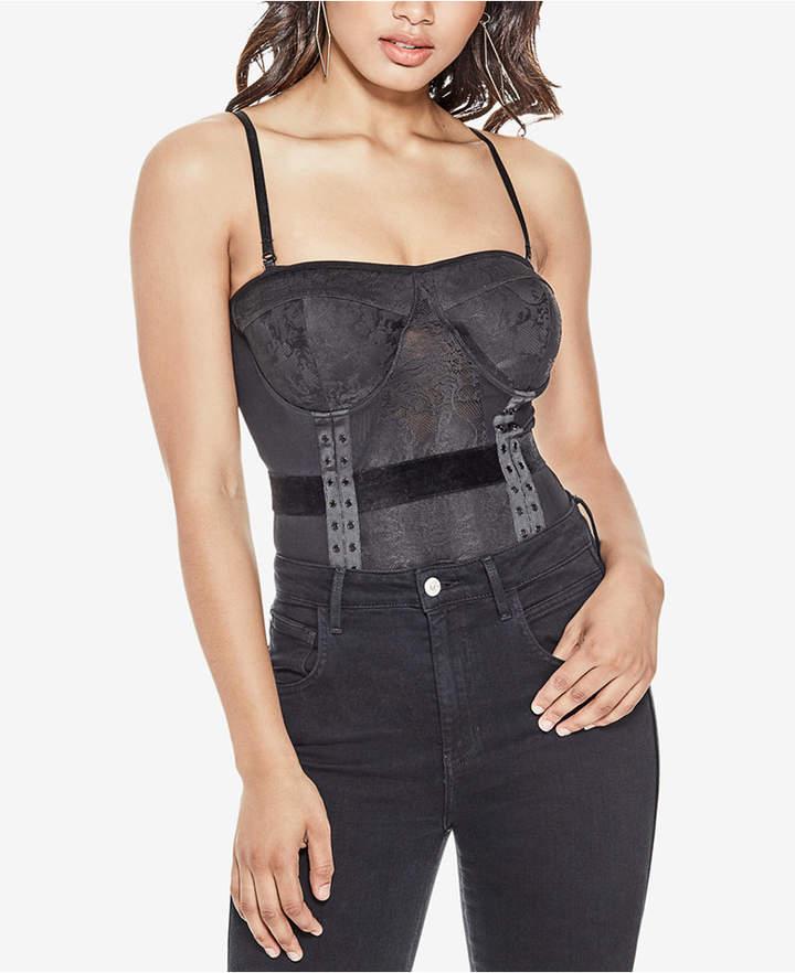 Guess Lace Bodysuit