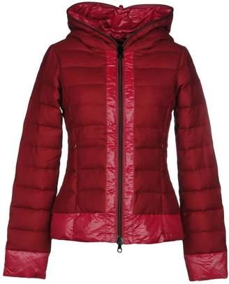 Duvetica Down jackets - Item 41712345