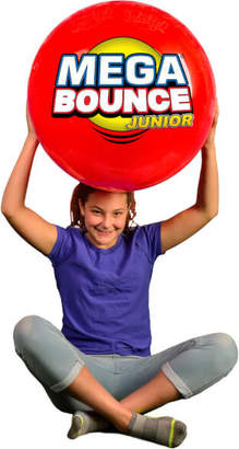 Wicked Mega Bounce Ball