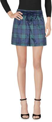 FENTY PUMA by Rihanna Shorts - Item 13177885ST