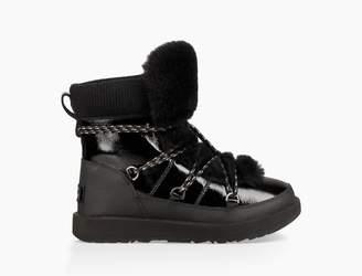 UGG Highland Waterproof Boot