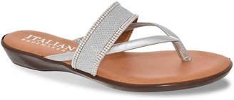 Italian Shoemakers Kloss Sandal - Women's