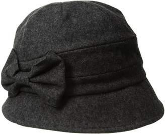 Betmar Pippa Caps