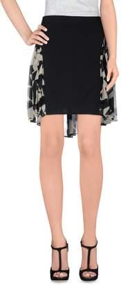 Costume Nemutso Mini skirts