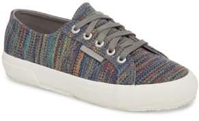 Superga 2750 Knit Sneaker