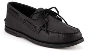 Sperry AO 2 Eye