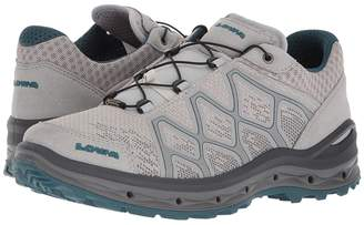 Lowa Aerox GTX Lo Surround Women's Shoes