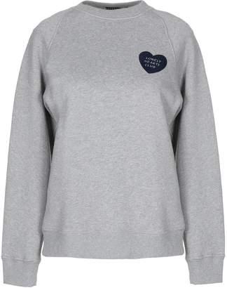 ALEXACHUNG Sweatshirts - Item 12302992RF