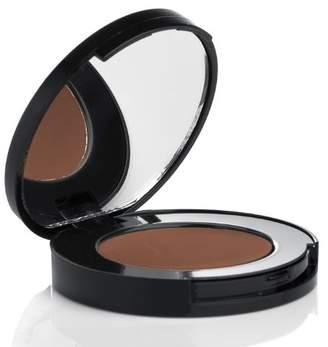 Nvey Eco Makeup Powder Blush Shade 950