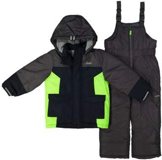 73291e821 Kids Pants At Oshkosh - ShopStyle