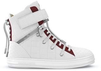 429c42e3d09a Mens Unique Sneakers - ShopStyle Australia
