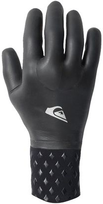 Quiksilver Neo Goo 2mm 5-Finger Glove $39.95 thestylecure.com
