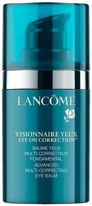 Lancôme Visionnaire Yeux - Eye On CorrectionTM