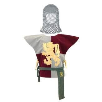 Numero 74 Lancelot costume
