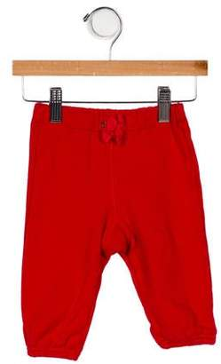 Ralph Lauren Boys' Knit Jogger Pants