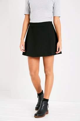Jack Wills Burlesdon Jersey Skirt