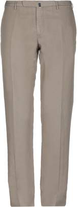 Incotex Casual pants - Item 13238674HM