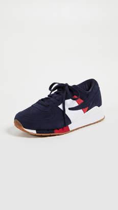 Fila Original Running Chaira Sneakers