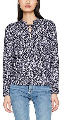 Womens Shina R Bl Blouse Blend Clearance 100% Authentic Extremely Sale Online Outlet Store Locations Exclusive Sale Online lpYoLlflY