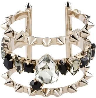 Philipp Plein Bracelets
