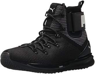 Puma Men's Ignite Limitless Boot Sneaker