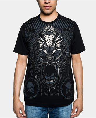 Sean John Men Venemis T-Shirt