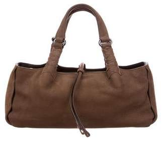 ffade567bf8b Giorgio Armani Handbags - ShopStyle