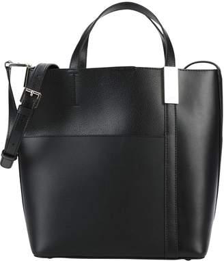 DKNY Cross-body bags - Item 45423599AV