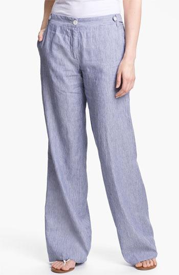 Max Mara 'Rose' Pants