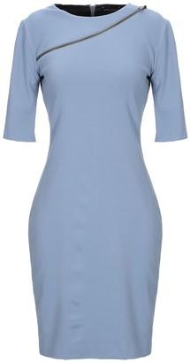 Mariella Rosati Short dresses - Item 34952361AO