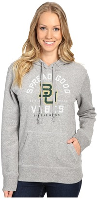 Life is good SGV Hoodie $56 thestylecure.com