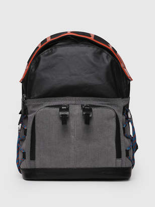 Diesel Backpacks P1707 - Grey