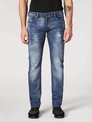 Diesel SAFADO Jeans C84MX - Blue - 26