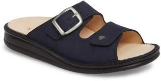 Finn Comfort Harper Slide Sandal