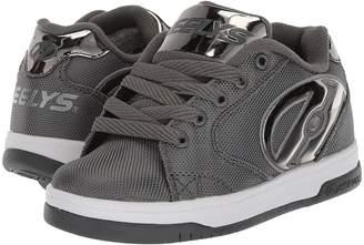 Heelys Propel 2.0 Ballistic Boys Shoes