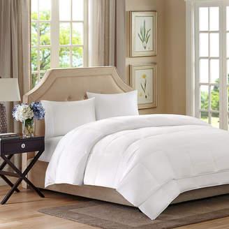 SLEEP PHILOSOPHY Sleep Philosophy Stanton 2-Layer Down-Alternative Comforter