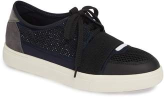VANELi Onella Lace-Up Sneaker