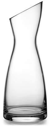 Nambe 'Skye Collection' Glass Carafe