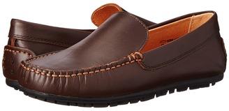 Umi Kids - Saul Boy's Shoes $74.95 thestylecure.com