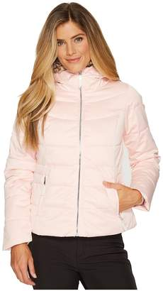 Obermeyer Bombshell Jacket Women's Coat