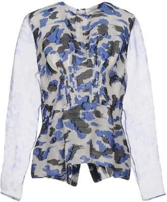 Michael Van Der Ham Shirts