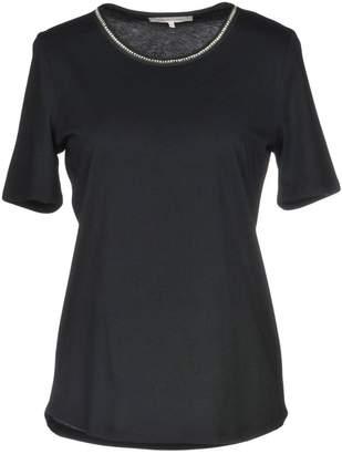 Gerard Darel T-shirts - Item 12189321FV