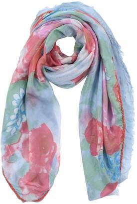 Erfurt Square scarves - Item 46575637EV