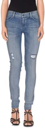 Siwy Denim pants - Item 42506361HJ