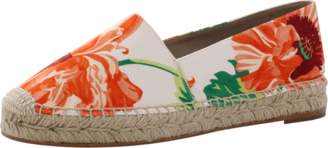 Stella McCartney Floral Rocio Shoes