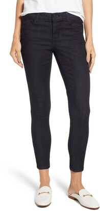 b7df0862c4aed Wit & Wisdom Ab-solution Ankle Skinny Jeans
