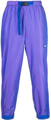 Opening Ceremony x Columbia Grand Cache II track pants